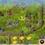 Lord of Ultima od EA se dostal do Centra softwaru