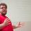 Ivan Bíbr: GNOME Shell – peklo, či ráj?