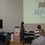 Miro Hrončok: Xubuntu a prostředí Xfce
