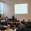 Tadeáš Pařík: Představení Ubuntu 12.04