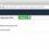 ownCloud – webové rozhraní