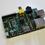 Fedora funguje například i na Raspberry Pi