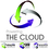 Powering the Cloud