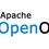 OpenOffice s novým názvem a logem