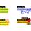 Mozilla-12jan-1500px_architecture.jpg