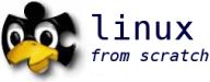 lfs-logo_1.png
