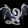 llvm_logo.png