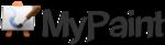 mypaint.png