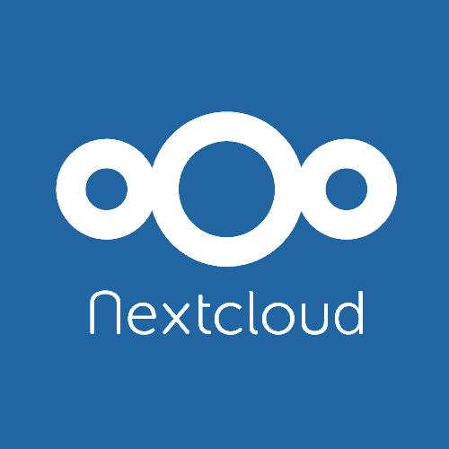 nextcloud_logo_sendinblue.png