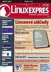 Linux versus Windows očima uživatele