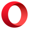 opera_logo_1.png
