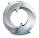 Firefox_Sync_logo.jpg