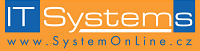 IT_systems_logo200_2.png