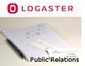 logaster120PR.png