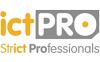 skoleni_ict_ictpro_logo100.png
