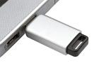 USB_flashdisk_ntb.jpg