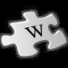 Wikipedia_logo100.png