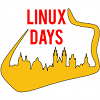 LinuxDays100.png