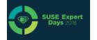 SUSE_Expert_Days_2018_logo1.jpg