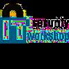IT Security Workshop