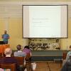 konference_IT14.jpg