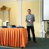 konference_IT14_den_druhy.jpg