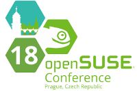 openSUSE_Conference_2018.png