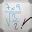 myscript_calculator.png