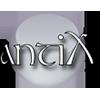 antix_perex.png