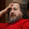 Richard_Stallman_100.jpg