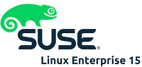 SUSE_Enterprise_Linux_15_200.jpg
