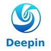 deepin_perex.png