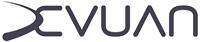 devuan_logo_purpy.png