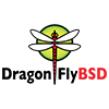 dragonfly_transparent.png