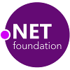 dot_net_foundation.png