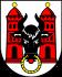 prerov.png