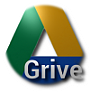 grive-logo_1.png