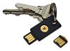 Yubikey100.png
