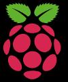 raspberrypi.png