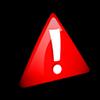 Pozor na rizika vývoje v HTML5! - Linux E X P R E S