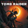 Shadow_of_the_Tomb_Raider_perex.jpg