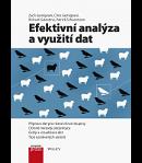 Efektivni_analyza_a_vyuziti_dat.png