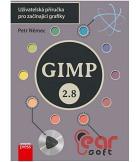 GIMP__Petr_Nemec_.jpg