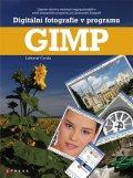 GIMP_kniha.jpg