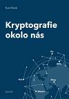 Kryptografie100.png