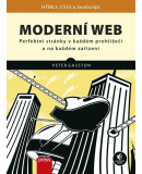 Moderni_web.png