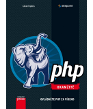 PHP_okamzite.png