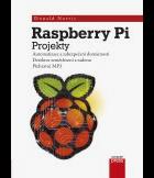 Rapsberry_Pi.png