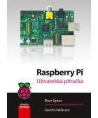 Raspberry_Pi_kniha2.jpg