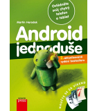 android_jednoduse.png